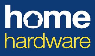 Home Hardware UK