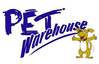 Pet-Warehouse-Fb