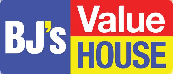 Value-House-Stores-Devon